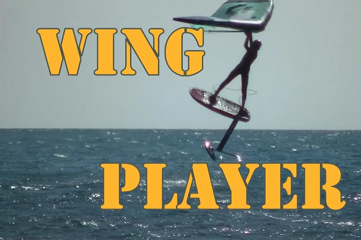 Wing Player